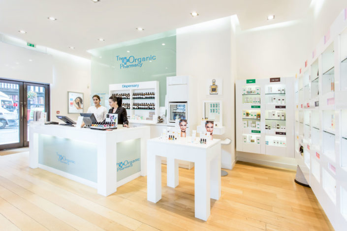 TheOrganicPharmacy-interior-shot