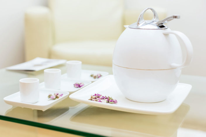 TheOrganicPharmacy-tea-pot