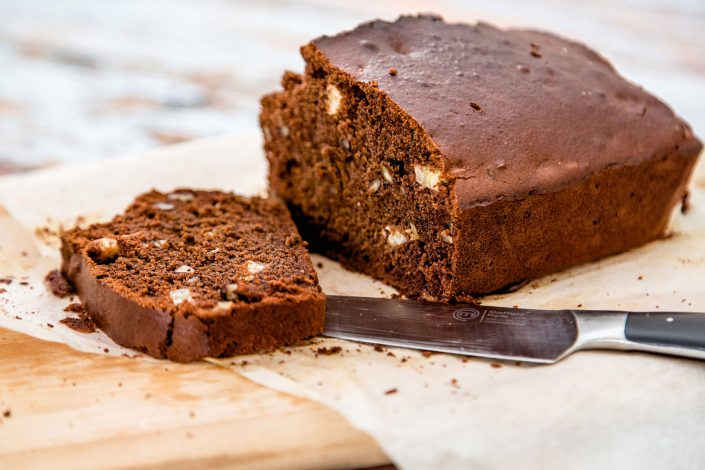 Chocolate Cake Healthy Cooking Belle Imaging by Renata Boruch Food Photographer London
